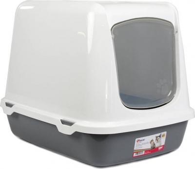 OSCAR Litter Box