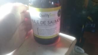28069_Huile-de-saumon-premium-QUALITY-SENS_de_thomas_5757683695c52d7a053c887.24818624