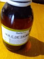 28069_Huile-de-saumon-premium-QUALITY-SENS_de_ophelie_17654026295abc9cf9349700.84474719