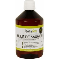 Huile de saumon premium QUALITY SENS (4)
