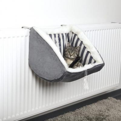 Cama radiador CAT PRINCE
