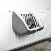 Lit radiateur CAT PRINCE