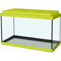 Aquarium NanoLife KIDZ vert (3)