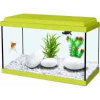 Aquarium NanoLife KIDZ vert (2)