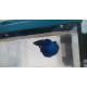 Aquarium-NanoLife-KIDZ-bleu_de_Marielle _6919486715c3de832f01856.12460488