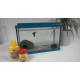 Aquarium-NanoLife-KIDZ-bleu_de_Marielle _16807536695c3de840efb365.55634017