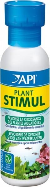 Api plant stimul liquid