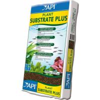 Api plant Substrate