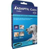 Collar antiestrés ADAPTIL