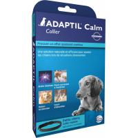 Adaptil Calm Collier anti-stress pour chien