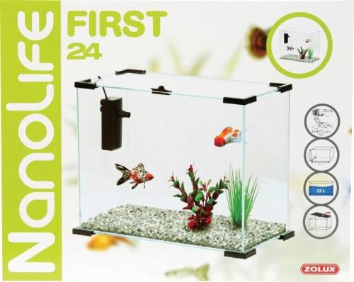 Aquarium Nanolife FIRST blanc_3