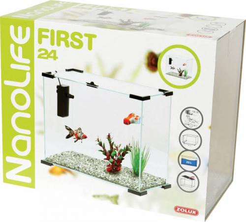 Aquarium Nanolife FIRST blanc_4