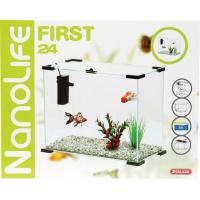 Aquarium Nanolife FIRST blanc (4)