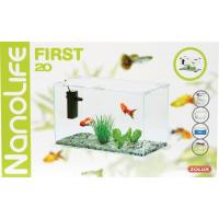 Aquarium Nanolife FIRST blanc (2)