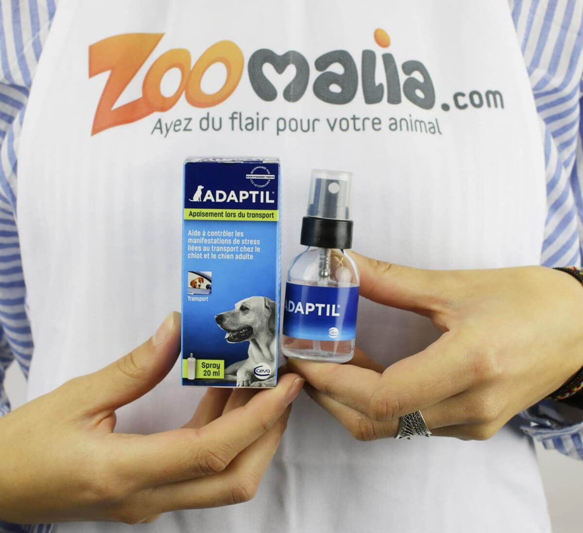 ADAPTIL Spray 20ml_0