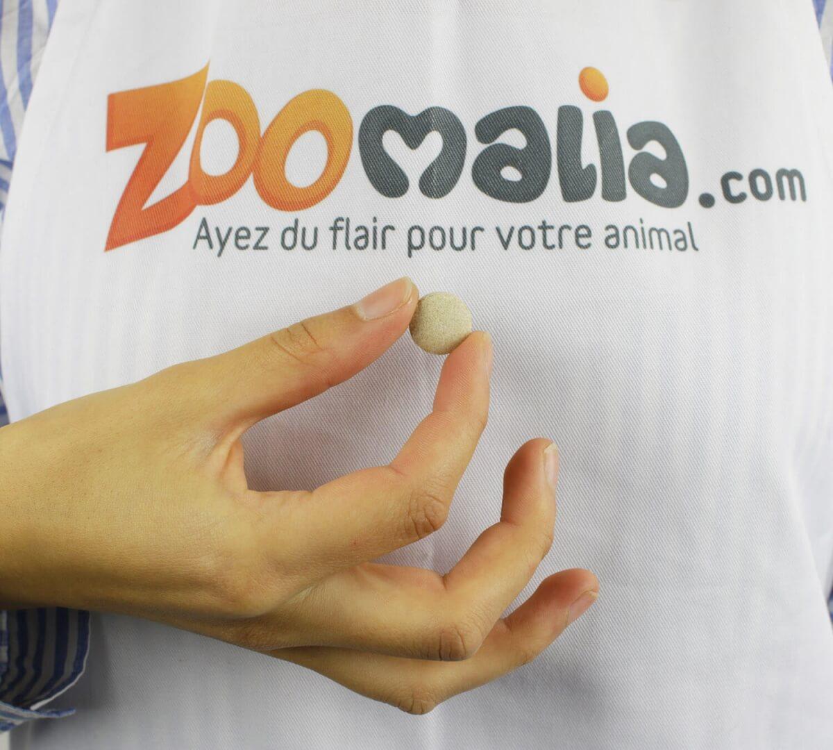 Comprimés ADAPTIL anti-stress pour chien_4