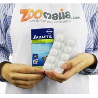 Comprimés ADAPTIL anti-stress pour chien (1)