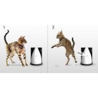 Indoor Pet Control contrôle d'accès effet répulsif