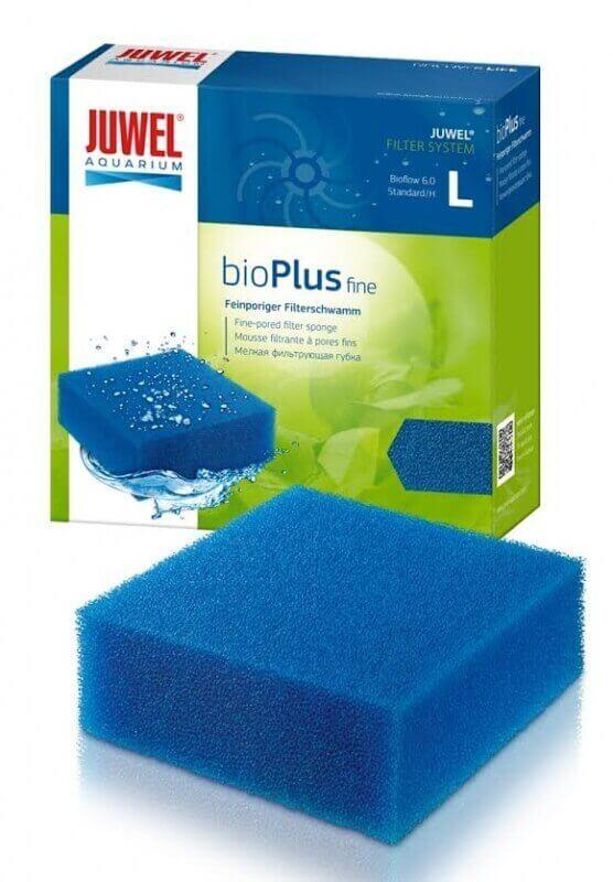 Esponja filtrante Bio Plus para filtro Juwel _2