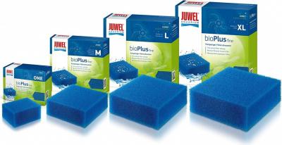 Juwel bioPlus Filter Sponge