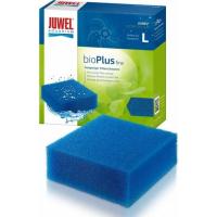 Mousse filtrante Bio Plus pour filtre Juwel (3)