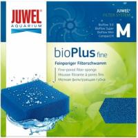 Mousse BioPlus pour filtre Juwel