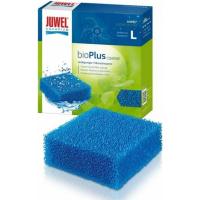 Mousse filtrante Bio Plus pour filtre Juwel (2)