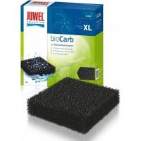 Mousse bioCarb pour filtre Juwel (x2)