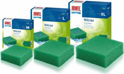 Juwel Nitrax Nitrate Remover