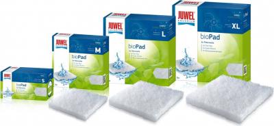 Juwel bioPad Filter Floss