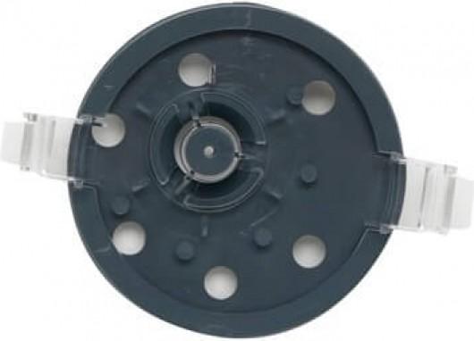 Couvercle de turbine pour filtres Fluval 305 et 405