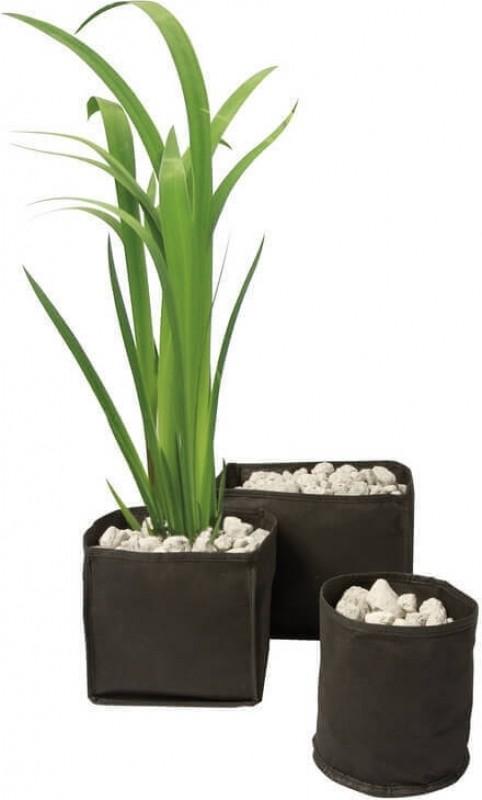 Paniers Souples FLEXI PLANT 4 modèles