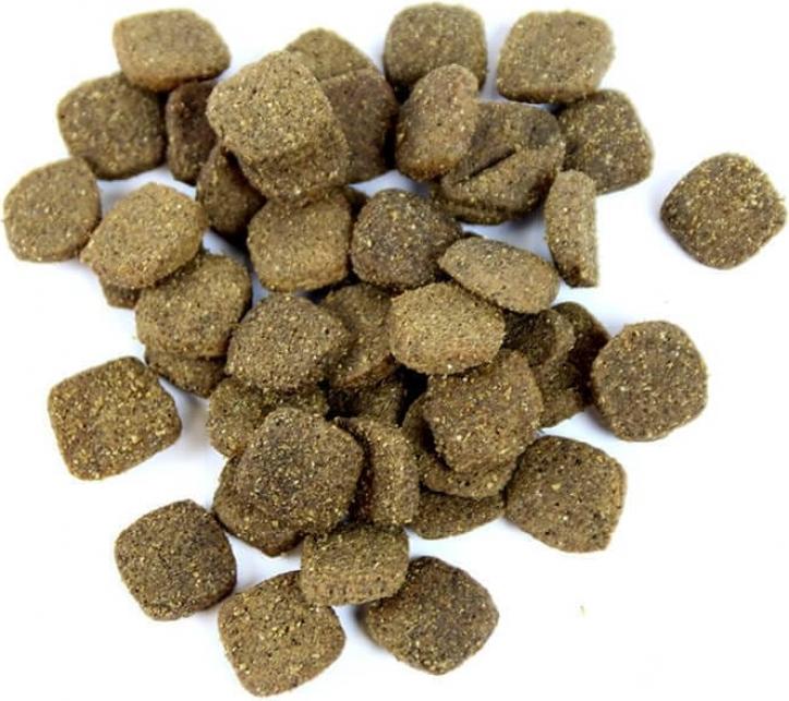OPTIMUS ADULT Grain Free für Hunde mittelgroßer und großer Rassen