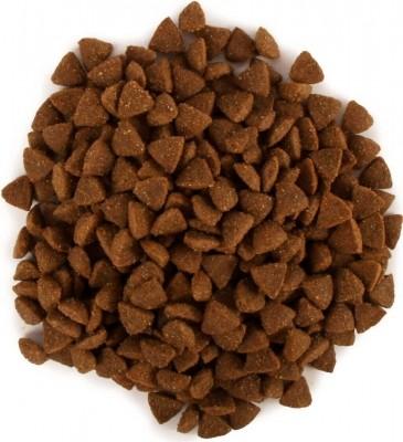 Optimus adulte low grain digestion agneau riz croquettes chien - Comparatif croquettes chien 60 millions ...