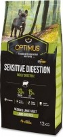 Optimus Sensitive Sensitive Skin