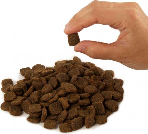 Quality Sens Grain Free Small And Medium Adult Dry Dog Food