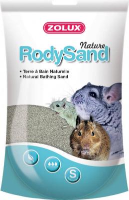 Arena de baño RodySand 2 L