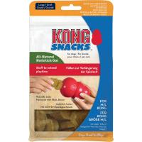 KONG Snacks Bacon & Queso