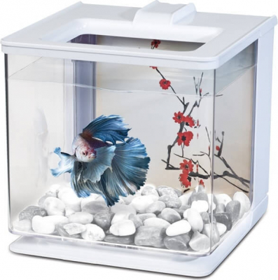 Aquarium Betta EZ Care 2.5L
