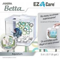 Aquarium Betta EZ Care 2.5L (3)