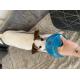 28406_Jumbler-Ball-couleurs-assorties-_de_Melody_1743607955607fc624c58d10.80590464