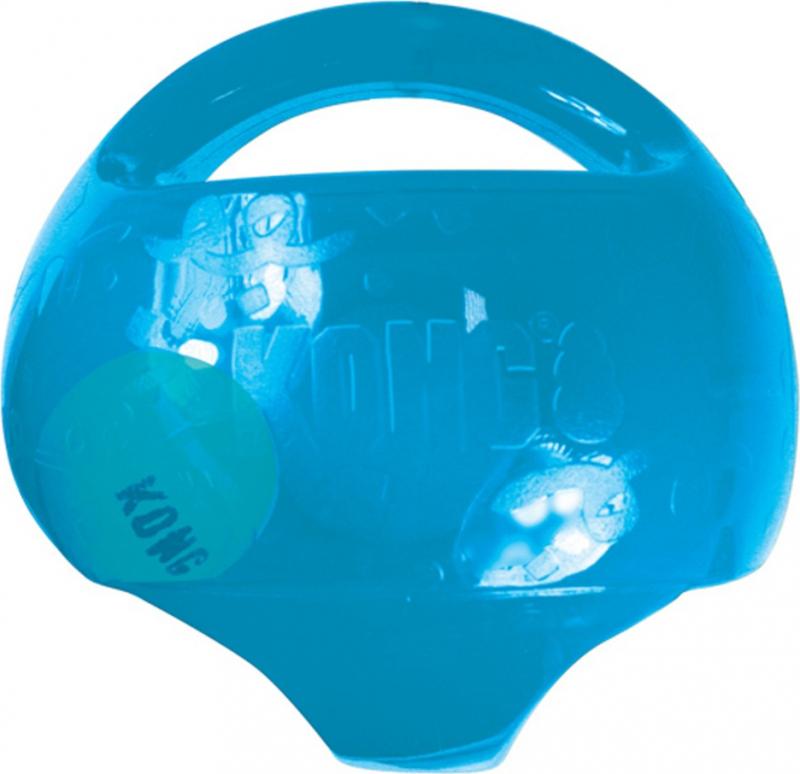 Jumbler Ball diferentes colores