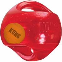 Jumbler Ball