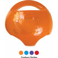 Jumbler Ball couleurs assorties