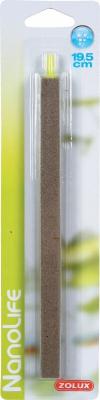 Diffuseur d'air barre 19,5 cm