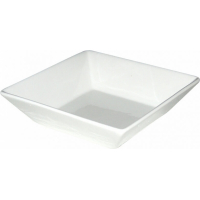 Zen Ceramic Bowl