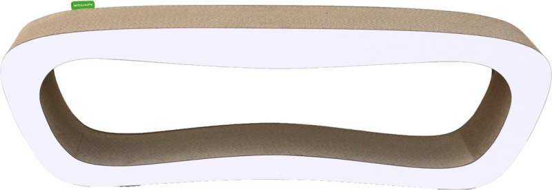Griffoir MALFINIO 76 x 22 x 30 cm