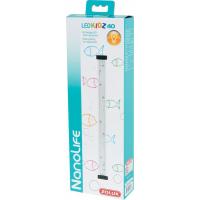 Rampe NanoLife LED pour aquarIum KIDZ