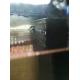 28616_Bomba-sumergible-EASYFLUX-200--230-L-h--_de_Manuel_127484618759e728117c69e8.01406991