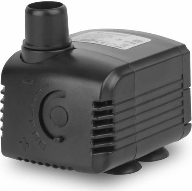 Pompa centrifuga di ricircolo EASYFLUX 200 230 L/h